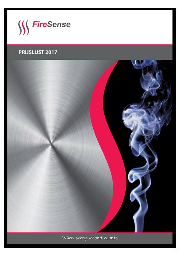 FireSense-catalogus-cover