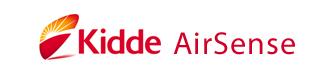 kidde-airsense_logo