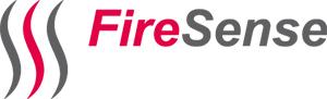 logo-firesense