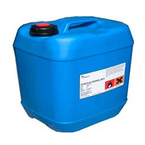 Ethylalcohol (brandspiritus) 10 liter (proefbrand B.7.5)