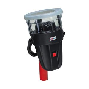SOLO 460 Thermische meldertester (draadloos)