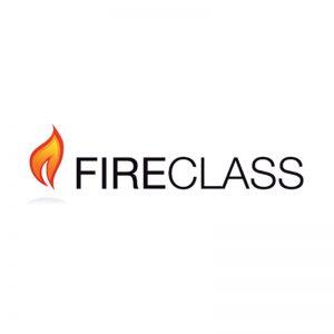 fireclass-logo