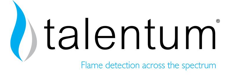 Logo-Talentum