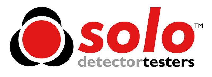 Solo-logo-01