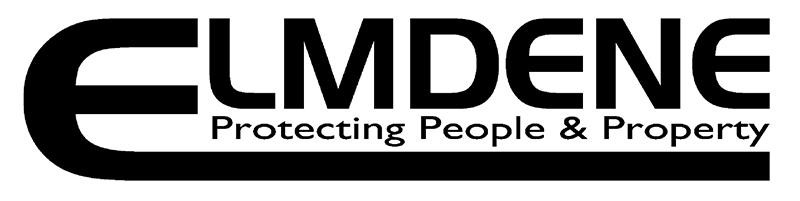 elmdene-logo