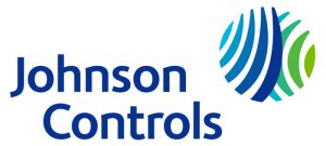 logo-Johnson-controls
