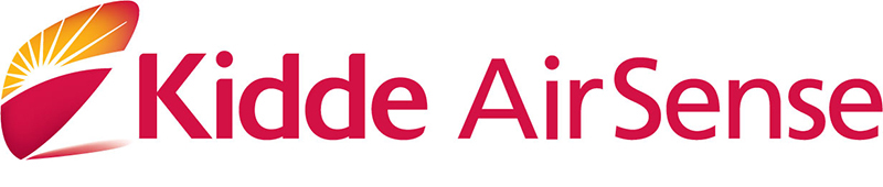 logo-Kidde-AirSense