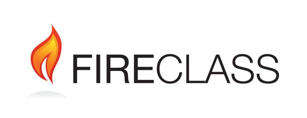 FireClass_logo