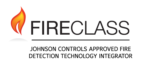 FireClass_Partner_StampC_02b