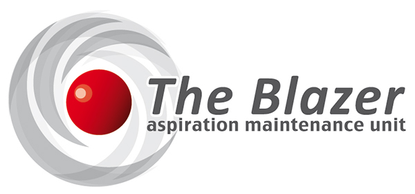 logo-theBlazer